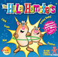 Hula Hamsters Cover